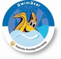 SwimStars_Dunkelblau_072010 Kopie