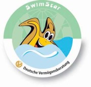 SwimStars_Gruen_072010 Kopie
